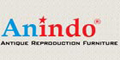 Anindo Furniture