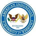 American-Indonesian Chamber of Commerce