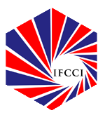 Indonesian French Chamber of Commerce and Industry (IFCCI)