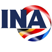 Indonesian-Netherlands Association (INA)