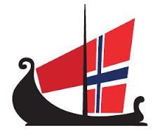 Indonesian Norway Business Council