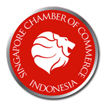 Singapore Chamber of Commerce Indonesia