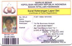 Indonesia Community For Expatriates In Indonesia   Cerita Dewasa 17