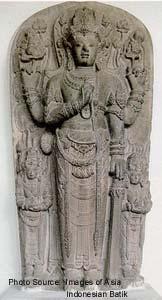 Raja Kertajasa Jawa Timur 1294-1309