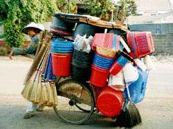 Preparing for your move to indonesia for Gardening tools jakarta