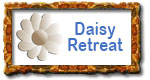 Daisy Retreat