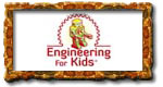 Engineering for Kids - Jakarta Indonesia