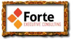 Forte Executive Consulting