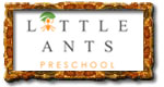 Little Ants Preschool