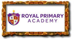 Royal Primary Academy