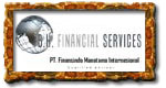 BH Financial Services- Jakarta, Indonesia