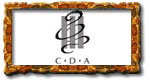 Citra Dua Artistry - Artictural and Interior Design Services in Jakarta