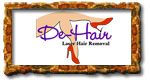 De-Hair Indonesia