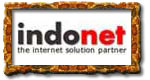 Indonet - Indonesia's First ISP