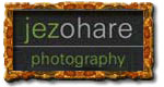Jez O'Hare-professional photographer