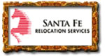 Sante Fe, International Moving and Relocation Service
