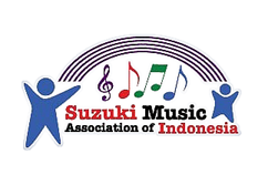 Suzuki Music Institute