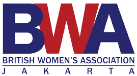 British Womens' Association in Jakarta