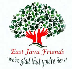 Expat Living In Malang East Java Indonesia
