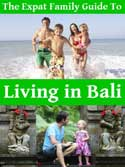 The Expat Family Guide to Living in Bali