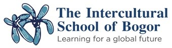 Intercultural School of Bogor